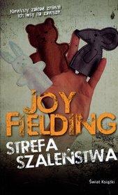 Fielding[2]